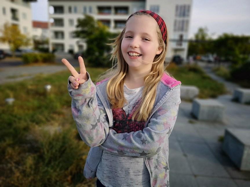 Wenn die Hormone überhand nehmen; Hilfe das Kind ist in der Pubertät