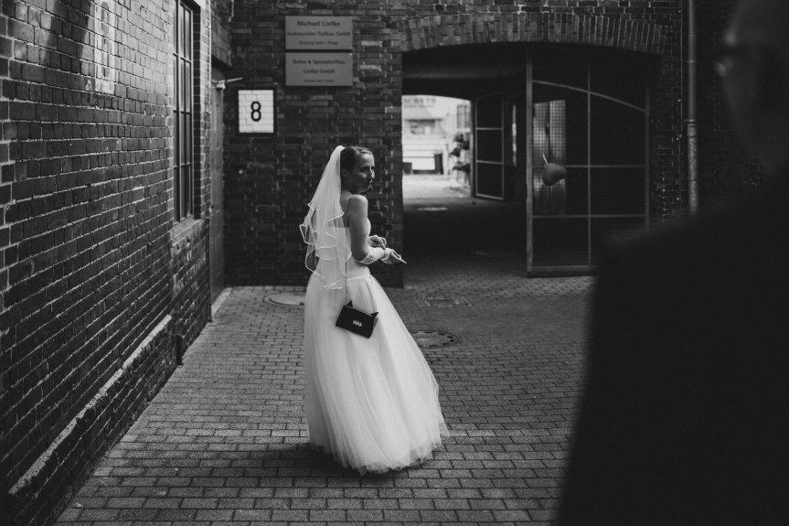 honeymoonpictures_ines&simon-4251289414634127050863..jpg