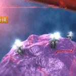 光免疫療法が目指すがん治療の未来―「がんで死なない治療」への挑戦