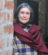 Harmala Gupta of CanSupport
