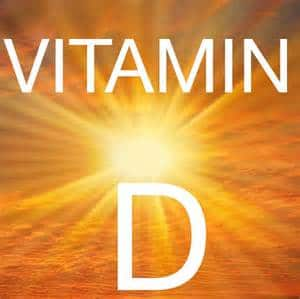 Vitamin d levels and cancer