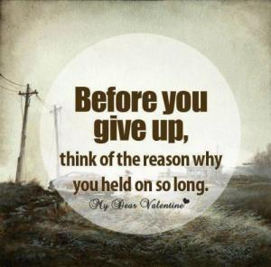 Amazing-Quotes-on-Hope-and-hope-quotes-images-4