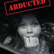 Abducted1