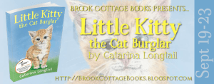 little-kitty-tour-banner