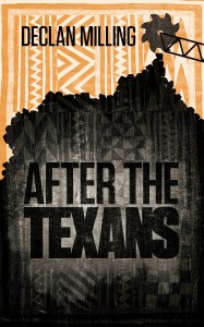 after-the-texan-front-cover