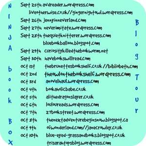blog-tour-schedule-2
