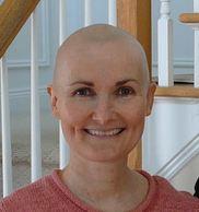 bald momma