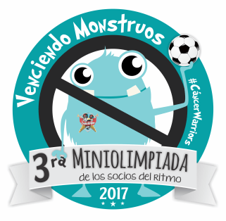 logo_venciendo_monstruos2017