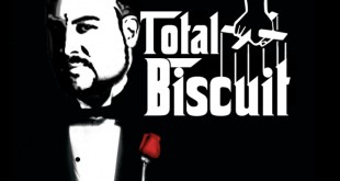 TotalBiscuit Terminal Cancer Updates