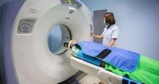 klatskin Tumor Types, Treatment, Prognosis, Life Expectancy