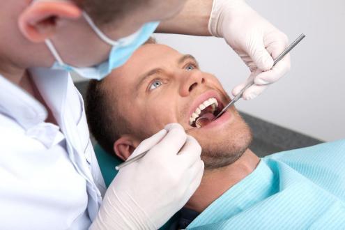 Oral Melanoacanthoma Symptoms, Causes, Treatment, Management