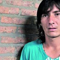 Nombres feos (o raros) en el fútbol paraguayo