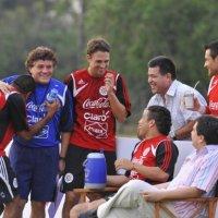 El fútbol y la política