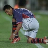 Guido Alvarenga: El último gran mago del fútbol