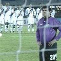 La leyenda del Ancho Ibarra (Final): el reconocimiento continental
