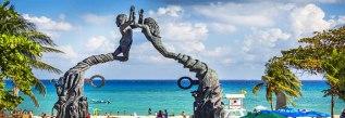 MAIN_Playa_del_Carmen