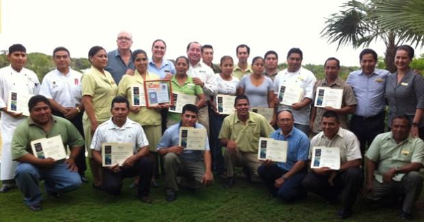 Foto archivo cancunmio.com