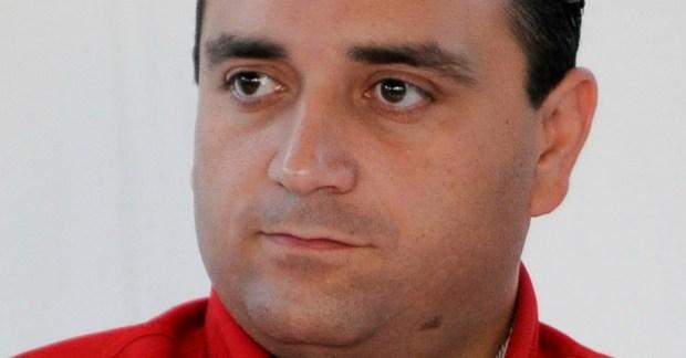 Roberto-Borge-españa