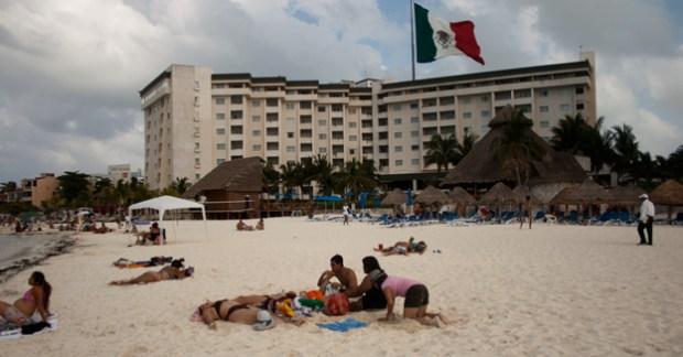 turismo-cancun