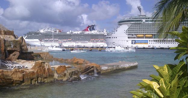 cruceros-cozumel