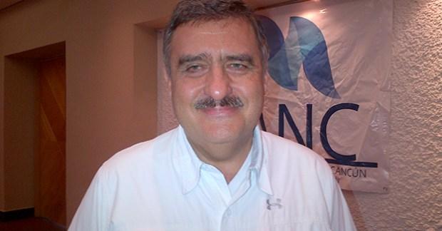 Roberto-Díaz-Abraham-director-de-Musa1