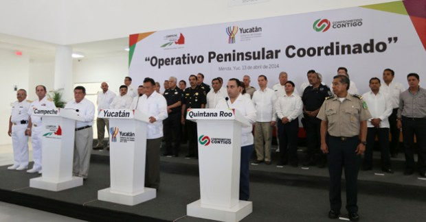 Operativo QR
