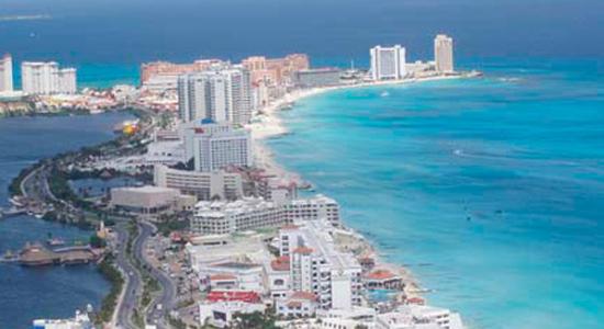 Cancún-zona-hotelera (2)