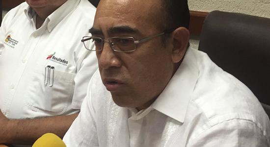 Carlos Arturo Álvarez Escalera
