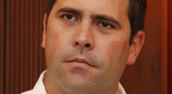 Juan Pablo Guillermo Molina 2