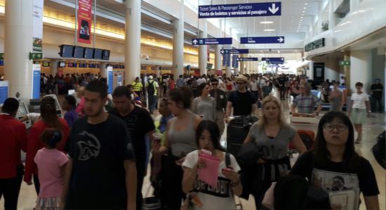 aeropuerto terminal3
