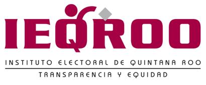 Ieqroo_logo