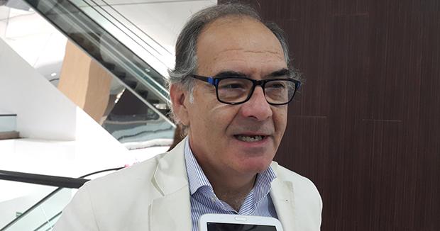 Ramón Roselló inverotel