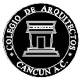 c_arq_cancun