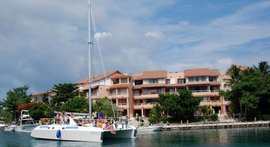 puerto-aventuras
