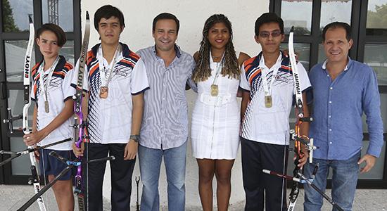 deportes-cancun