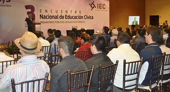 educacion-civica