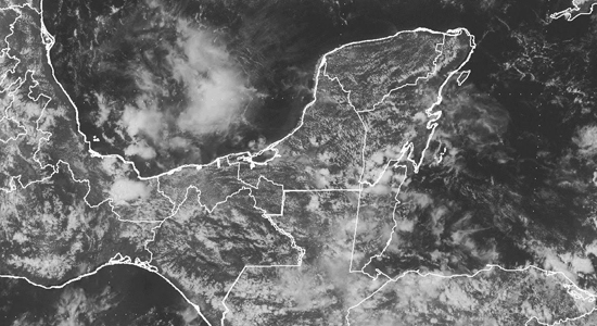 imagen-de-satelite-de-la-peninsula-de-yucatap