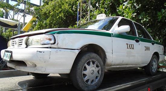 taxi-recuperado