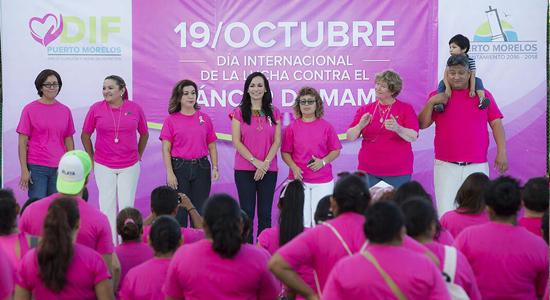 puerto-morelos-lazo-rosa-laura-fernandez