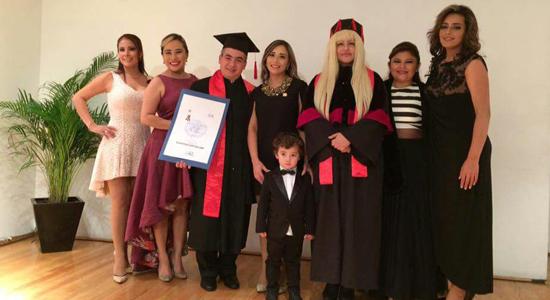 alexander-gonzalez-slim-recibe-reconocimiento-honoris-causa