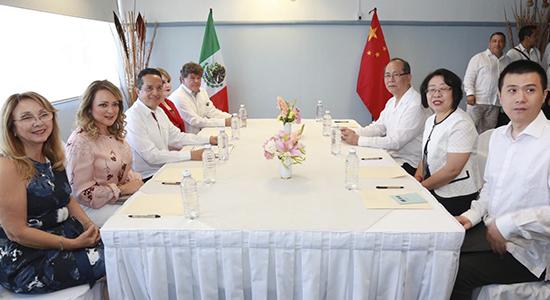 cj-embajador-chino