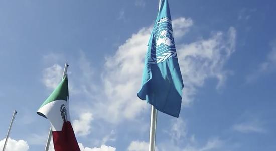 bandera-onu-moon-palace