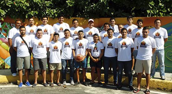 equipo-basquet-isla