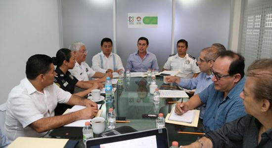 reunion-seguridad-cancun