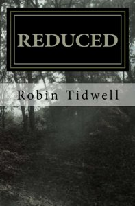 reduced-robin-tidwell