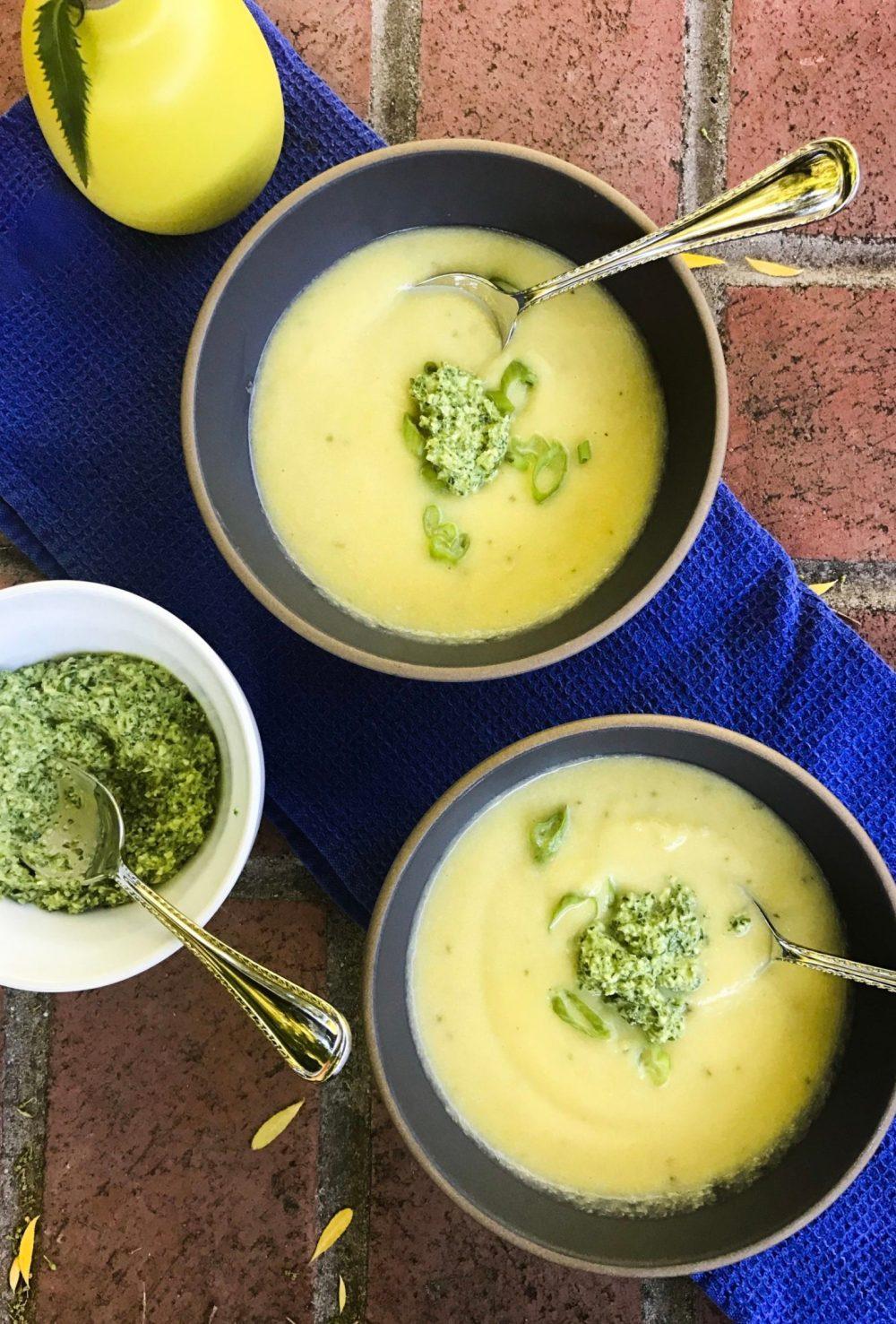 summer-squash-soup