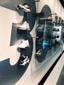 Nike Factory - Air Max