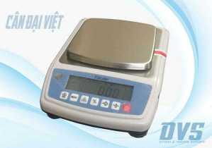 Mức cân 300g 600g 1500g 3000g   Độ chia 0,01gg 0,02g 0,05g 0,1g    Hãng sản xuất: T-Scale  Thời gian bảo hành: 12 tháng