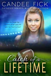 Catch of a Lifetime cover