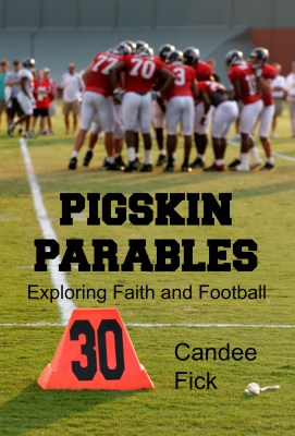 Pigskin Parables: Exploring Faith and Football